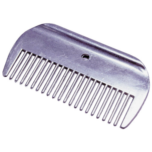 View larger image of Mane Comb
