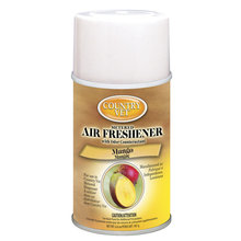 Country Vet Air Freshener Refill