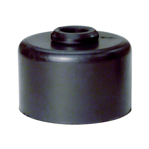 View larger image of Manifold Standard Washer Cup 7310