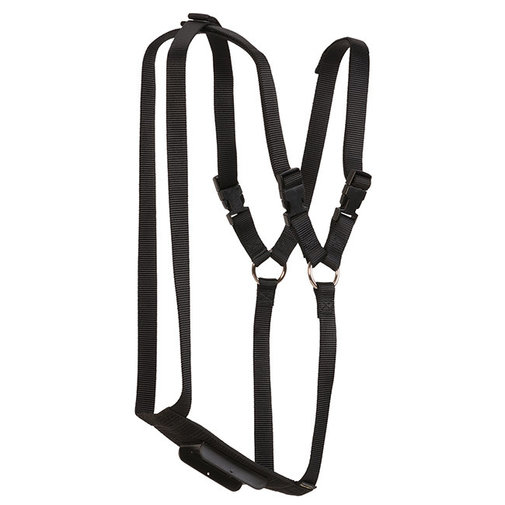 View larger image of Marking Harness