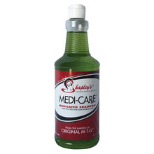 Medi-Care Medicated Horse Shampoo
