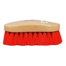 Medium-Soft Synthetic Brush