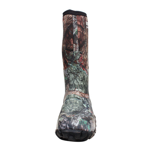 View larger image of Men's Mossy Oak Classic High-Cut Boots