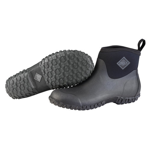 View larger image of Men's Muckster II Ankle Boots