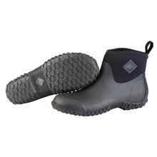 Men's Muckster II Ankle Boots