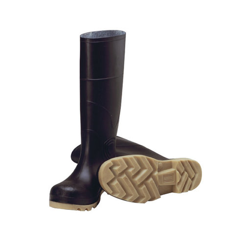 View larger image of PVC Barn Boots