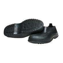 Workbrute Hi-Top PVC Overshoes for Men and Women