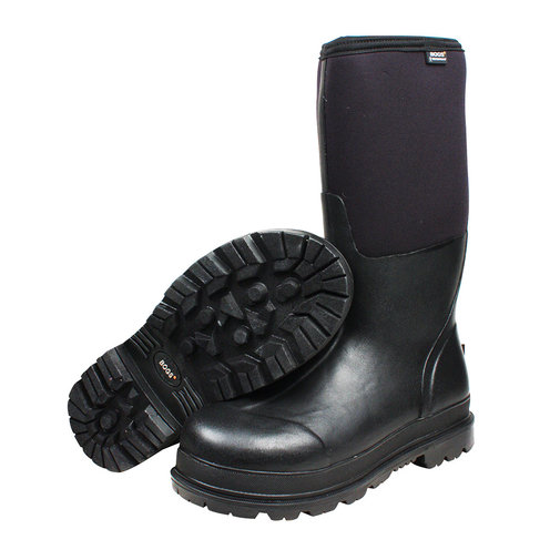 View larger image of Men's Rancher Boots