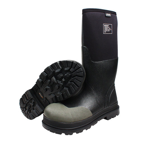View larger image of Men's Rancher Steel Toe