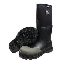 Men's Rancher Steel Toe