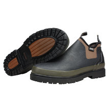 Men's Tillamook Bay Shoes