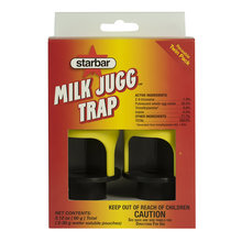 Milk Jugg Trap