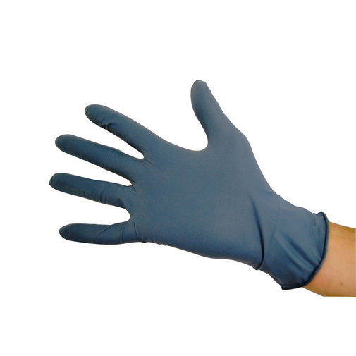 View larger image of Milker's Helpers Gloves