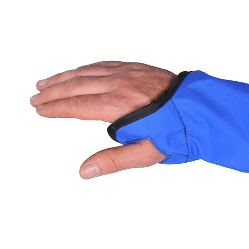 View larger image of Milking Sleeve Duo with Thumbhole