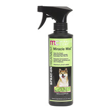 Miracle Mist Skin Treatment for Dogs