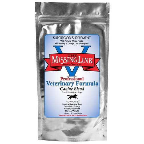 View larger image of Professional Canine Blend Veterinary Formula for Dogs