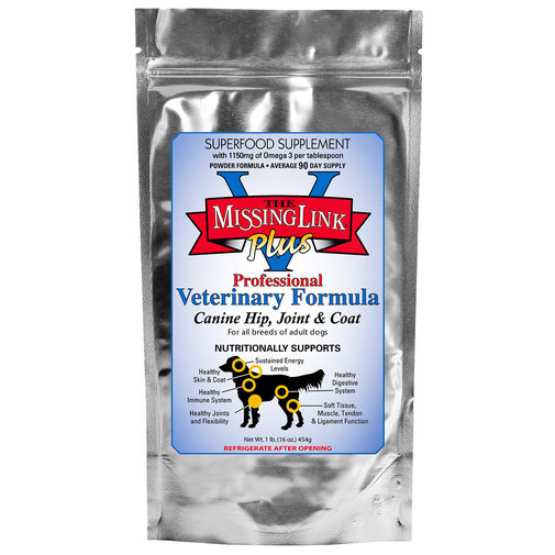View larger image of Professional Canine Plus Veterinary Formula for Dogs