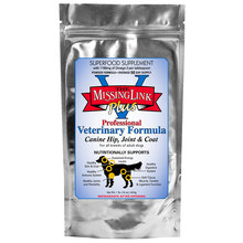Professional Canine Plus Veterinary Formula for Dogs