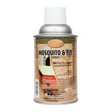 Country Vet Mosquito & Fly Spray Refill