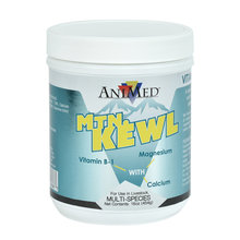 Mtn. Kewl Multi-Species Supplement