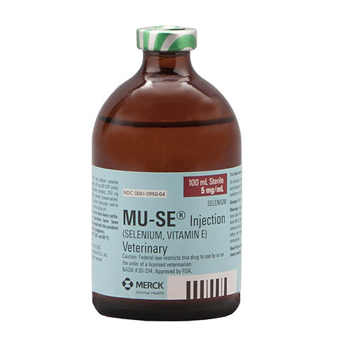 View larger image of MU-SE Injection Rx