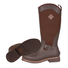 Reign Tall Boots for Women