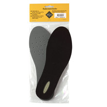 Muck Replacement Insoles