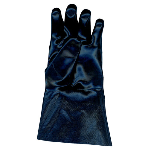 View larger image of Neoprene Gloves