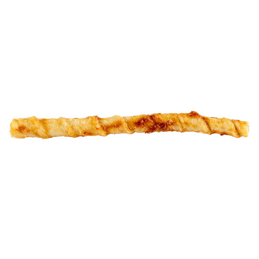 View larger image of No-Hide Stix Dog and Cat Treats