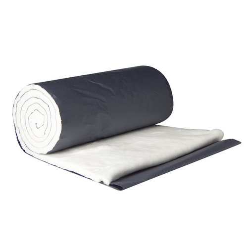 View larger image of Non-Sterile Cotton Roll