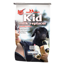 NutraStart Kid Milk Replacer