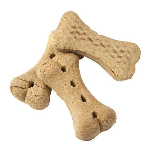 View larger image of Nutri-Vet 500 mg Glucosamine Hip & Joint Biscuits for Dogs