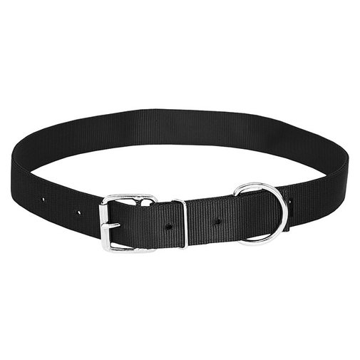 View larger image of Nylon Neck Strap for Cattle