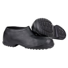 Original Hi-Top Work Rubber Overshoes for Men and Women