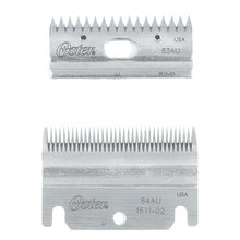 Oster Clipper Blade Set