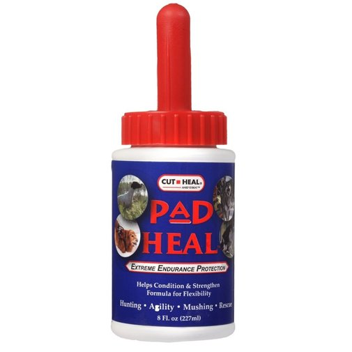 View larger image of Pad Heal for Dogs
