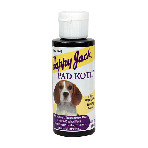 View larger image of Pad Kote for Dogs