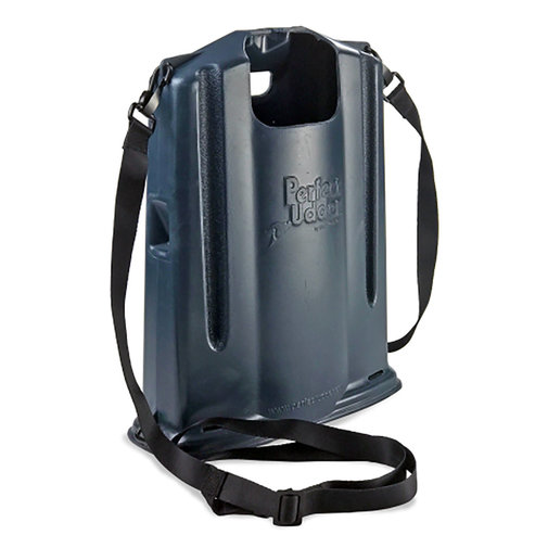 View larger image of Perfect Udder Big Caddie with Strap