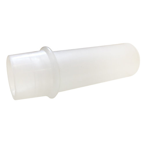 View larger image of Perfect Udder Colostrum Management Bag Adapter Spout
