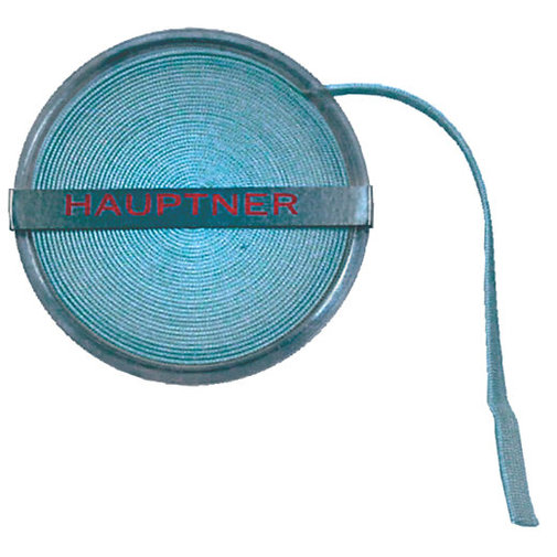 View larger image of Perivaginal Suture Tape