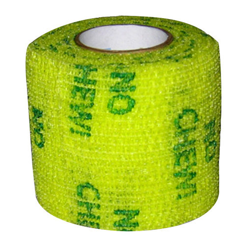 View larger image of PetFlex No-Chew Bandage