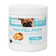 Pro Pill Pods for Dogs