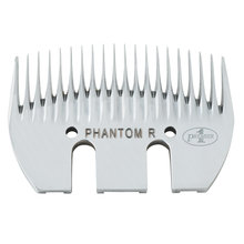 Phantom R Comb