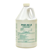 PHD 22.5 Disinfectant