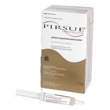 Pirsue Sterile Solution Rx