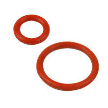 Bottle Mount Vaccinator Replacement Piston O-Ring