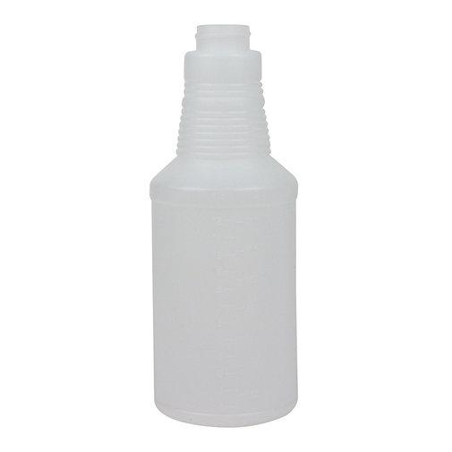 View larger image of Plastic Bottle 16 oz