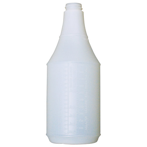 View larger image of Plastic Bottle 24 oz