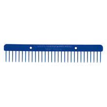 Skip Tooth Comb Replacement Blade
