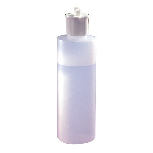 View larger image of Plastic Dispensing Bottle